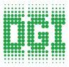 DGI_Logo_klein